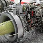 Началась подготовка к производству компонентов для двигателя истребителя 5-го поколения