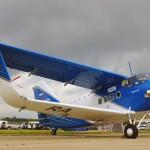 Малой авиации будут предоставлены федеральные субсидии