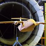 В ЦАГИ прошли испытания Ил-112В на флаттер