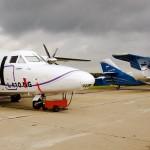 Возрождение отечественной малой авиации невозможно без участия федерального бюджета