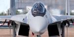 Индонезия может отложить покупку Су-35С для восстановления платёжного баланса