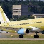 Продолжаются переговоры с Египтом о продаже 12 самолётов SSJ-100