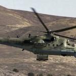 28 октября — День армейской авиации ВКС России