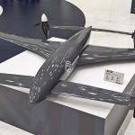 «Вертолёты России» покажут на «Иннопроме» конвертоплан RHV-35