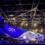 Проекты самолётов Ил-114, Ил-96 и МС-21 получат господдержку