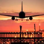 Глобальный авиапарк действующих магистральных пассажирских самолётов сократился до уровня 1997 года