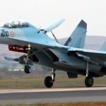 ВВС Индии: обновление Су-30МКИ не повлияет на программу разработки истребителя FGFA