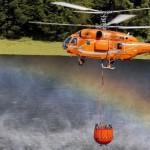 Вертолёты Ка-32 будут модернизированы