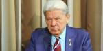 Интервью с главнокомандующим ВВС России в период с 1991 по 1998 годы Петром Дейнекиным