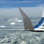 Российский БЛА на солнечной энергии совершил полёт продолжительностью 50 часов