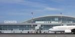 Аэропорт Курумоч перешёл на осенне-зимнюю навигацию