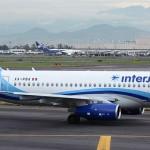 Interjet получила право внедрять доработки на базе тренинг-центра SSJ100 в Мексике