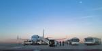 Аэропорты Египта пока не готовы в полной мере обеспечить безопасность россиян