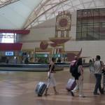Авиасообщение с Египетом возобновится начиная с одного из аэропортов на Синае