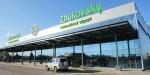 Аэропорт Жуковский не будет менять своё название