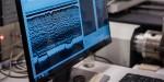Лазерно-ультразвуковая структуроскопия будет следить за качеством композитных деталей