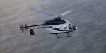 Вертолёты «Ансат» в медицинской комплектации будут поставлены в КНР