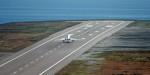 Аэропорты Краснодарского края — конкуренция Турции и Египту
