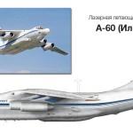 Лазерный комплекс «Пересвет» будет авиационным