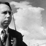 11 сентября 1900 года родился авиаконструктор Семён Лавочкин