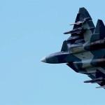 Пятёрка потенциальных покупателей Су-57
