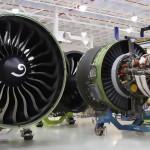 Объявлен тендер на разработку и поставку датчиков температуры газа для двигателя ПД-35
