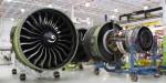Китай и Россия подписали меморандум о сотрудничестве по созданию двигателя для ШФДМС