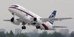 Минпромторг предложил приостановить госфинансирование развития SSJ-100