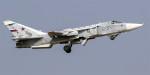 Российские ВКС прекратили эксплуатацию морских штурмовиков Су-24