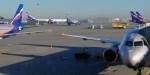 Шереметьево увеличит частоту взлётов-посадок самолётов