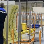 На Авиастаре и КнААЗ модернизируют производственные площадки