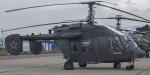 «Вертолёты России» и Иран планируют организовать СП по сборке лёгких гражданских вертолётов