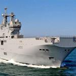 Египту для «Мистралей» нужны российские вертолёты Ка-52К Катран