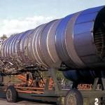 До конца года в Самаре изготовят четыре двигателя НК-32-02
