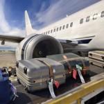 Системы отслеживания багажа значительно повышают эффективность его доставки
