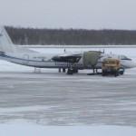 «Томск Авиа» продаёт аэропорт Стрежевой, другие объекты недвижимости и самолёты