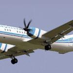 Ил-114-300 взлетит в ноябре 2020 года