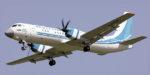 Ил-114-300 — турбовинтовой региональный самолёт
