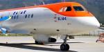 Ил-114-300: заключён контракт на опытно-конструкторские работы