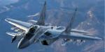 Совместные лётно-тактические учения начались в Сербии