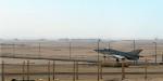 Москва и Каир ведут переговоры по восстановлению базы ВКС в Сиди-Баррани