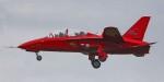 Производство учебного самолёта СР-10 начнётся в конце 2017 года
