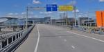 Аэропорт «Шереметьево» модернизирует транспортную инфраструктуру