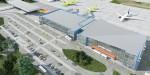 Росавиация проинспектировала реконструкцию аэропорта в Волгограде
