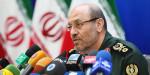 Иран может предоставить ВКС России авиабазу в Хамадане