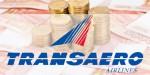 Московский кредитный банк списал долг «Трансаэро»