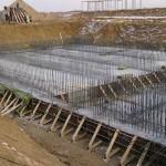 В Хабаровске продолжается строительство аэропорта «Новый»