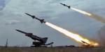 Украина приняла решение о проведении ракетных стрельб в воздушном пространстве России