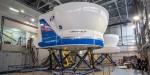 «Аэрофлот» готовится к обучению экипажей МС-21