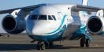 Из Красноярска открываются прямые авиарейсы в Ноябрьск и Нижневартовск
